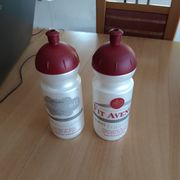 Fitness Sport Trinkflasche 500 ml