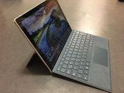 Microsoft Surface Pro 4 Intel