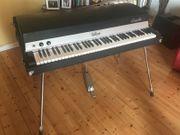 FENDER RHODES 73 e-Piano 1973