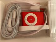 Apple iPod 1GB Special Edition