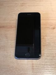 iPhone 6s zu verkaufen