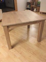 Tisch Nordic Oak