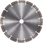 Diamanttrennscheiben 230 mm Laser