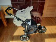 Safety 1st Kinderwagen