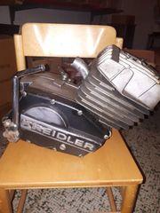 Motor Kreidler 80 Ersatzteile Motorradteile