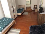 69250 Schönau 2 Zi Appartement
