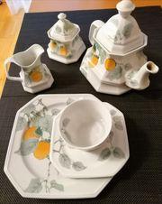 Gallo Galerie de Porcelaine Cologne