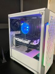 Ryzen 7 3700X Gaming Workstation