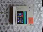 Microsoft Lumia 535 Smartphone