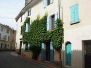 IL Privatverkauf Haus Quinson Alpes-Côte