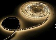 LED-Leuchtmittel Flexible LED Strip 136W