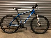 Bulls MTB Mountainbike Hardtail