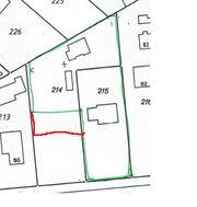 Einfamilienhaus mit ca 90m2 Wohnfläche