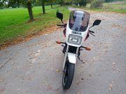 Yamaha 600 XJ 51 J