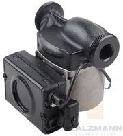 Grundfos Pumpe UPM 2 25 -