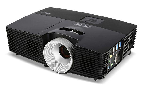 Beamer Acer P1283 3D XGA