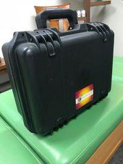 Erchonia Laser PL5000 Kaltlaser mit