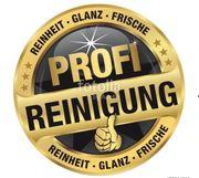 Gebäudereinigung Subunternehmer in Vorarlberg