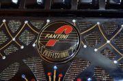 Fantini Pro-Line Musette Typo a