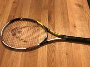 Tennisschläger HEAD Radical Junior