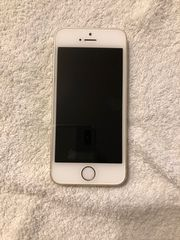 iPhone 5s 16GB 1A Zustand