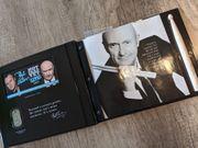 Phil Collins Tour NOT DEAD