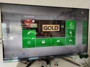 Xbox 360 elite mit Zubehör