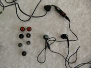 Kopfhörer für Sony Autoladeregät Sony