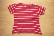 T-Shirt charivari Gr 140 146