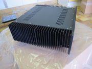 Gamut Audio M250 MK3 High