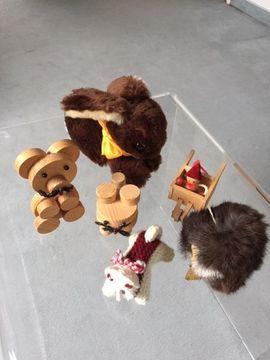 Bild 4 - für Puppenfreundinnen - Unterhaching