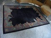 Tibeter-Teppich