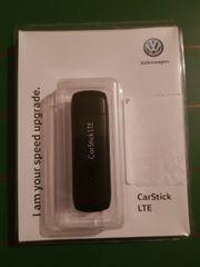 VW CarStick LTE