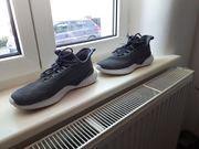 Victory Sneaker GR44