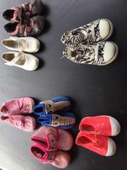 Kinder Schuhe 19 -25