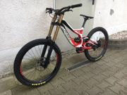 Specialized Demo 8 S Downhill