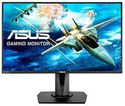 ASUS VG278Q 27 Zoll Full-HD