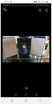 Sony mini Kompaktanlage