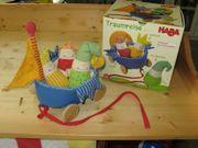 Kinder-Spielsachen