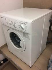 Waschmaschine 3kg