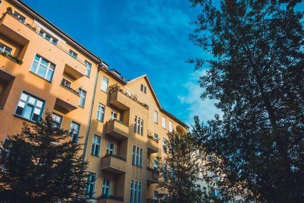 Mehrfamilienhaus dringend gesucht