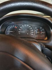 Opel Astra F Baujahr 1996