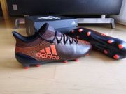 Adidas X 17 1 43