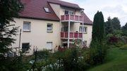 3-Zimmer mit großer Terrasse und