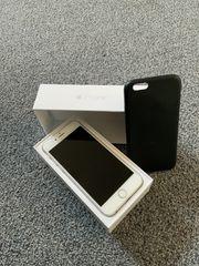 iPhone 6 64bGB