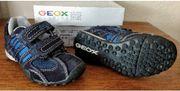GEOX Kids Schuhe J Snake