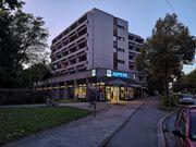 Tiefgaragenstellplatz Schwabing-West