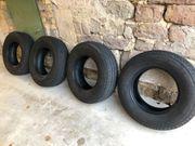 Reifen Wohnmobil 225 75 R