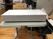 LG HU85LA 4K UHD Laser