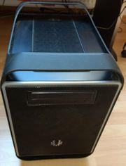Gaming PC i5-6600K GTX1070 8GB